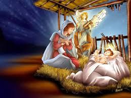 Dicas para um Natal inesquecível