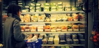 8-dicas-para-reduzir-seu-consumo-plastico