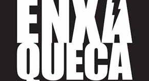 ENXAQUECA