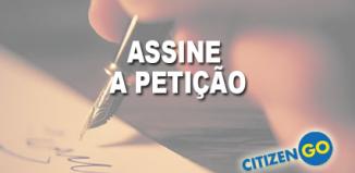 petição - sobre Dilma