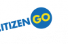 citizengo.org