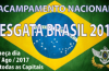 resgata Brasil